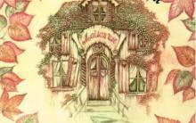 Maison Rose (1977)