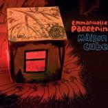 'Maison Cube' (2011)