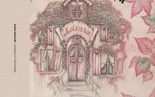 Réédition 'Maison Rose' (2017)